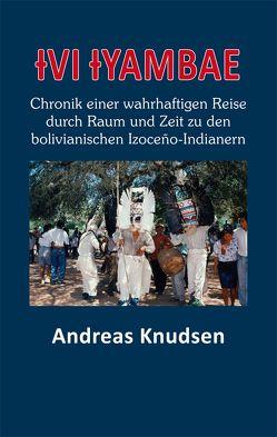 Ɨvi Ɨyambae von Knudsen,  Andreas