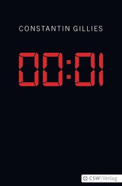 00:01 von Gillies,  Constantin