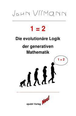 1 = 2 von Ullmann,  John