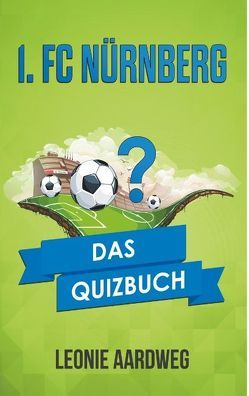 1. FC Nürnberg von Aardweg,  Leonie