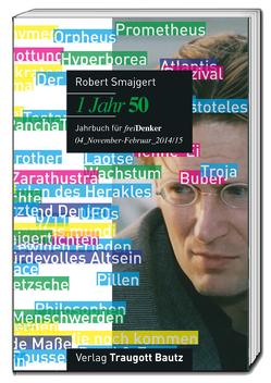 1 Jahr 50 von Smajgert,  Robert