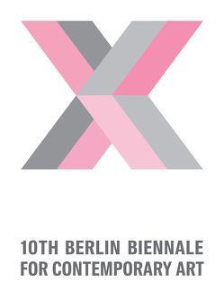 10. Biennale für zeitgenössische Kunst