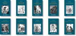10 Klassiker für die Sekundarstufe I