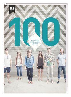100 von Enns,  Natalie