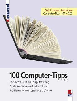 100 Computer-Tipps