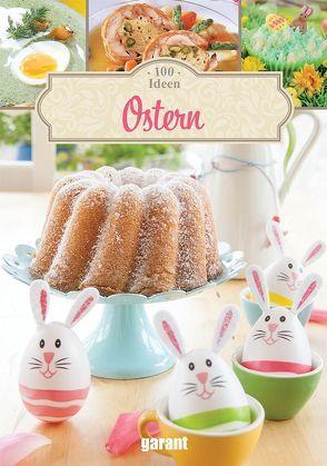 100 Ideen Ostern