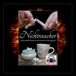 100% Nichtraucher von Bartle,  Jeffrey Jey, Koch,  Armin