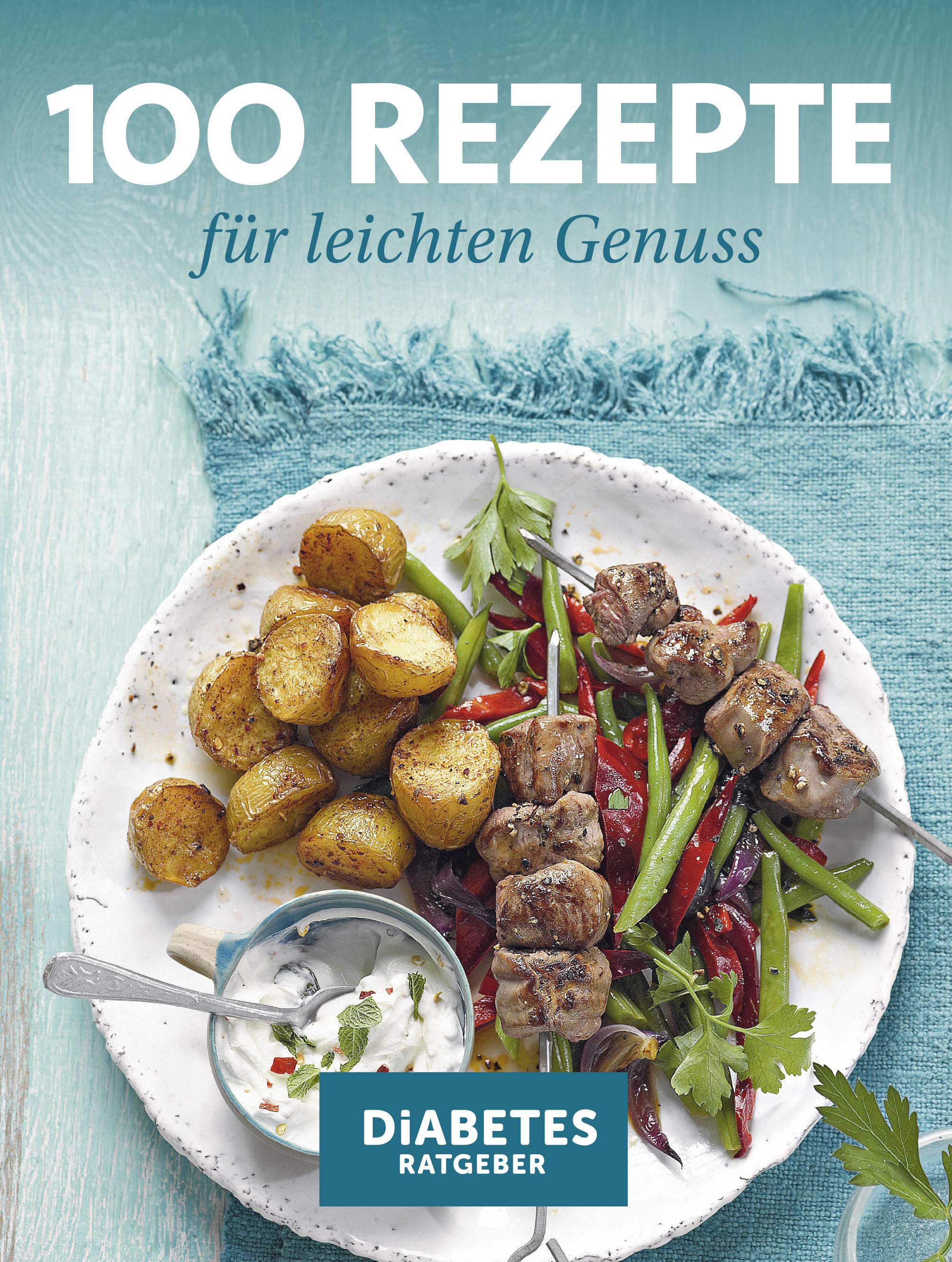 Beautiful Leichte Mediterrane Küche Rezepte Images - Amazing Home ...