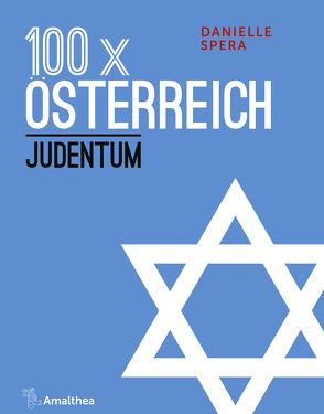 100 x Österreich von Spera,  Danielle