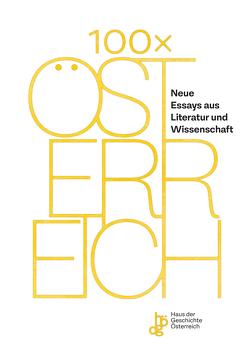 100 x Österreich von Sommer,  Monika, Uhl,  Heidemarie, Zeyringer,  Klaus