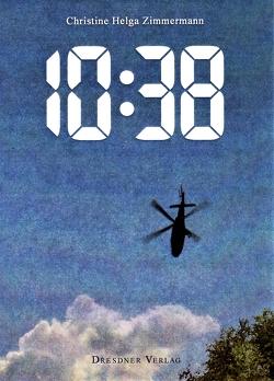 10:38 Uhr von Zimmermann,  Christine Helga