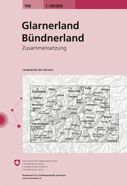 106 Glarnerland – Bündnerland