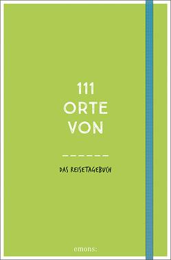 111 Orte von