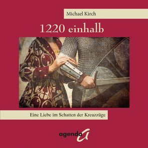 1220 einhalb von Friederike,  Linke, Michael,  Kirch