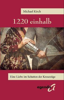 1220 einhalb von Kirch,  Michael