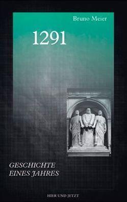 1291 von Meier,  Bruno