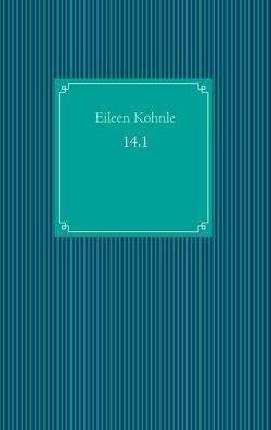 14.1 von Kohnle,  Eileen