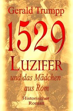 1529 von Trumpp,  Gerald