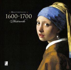 1600 – 1700 von Brenken,  Ulf, Michels,  Karen