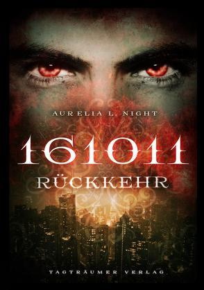 161011 von Night,  Aurelia L.