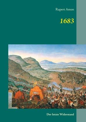 1683 von Amon,  Rupert