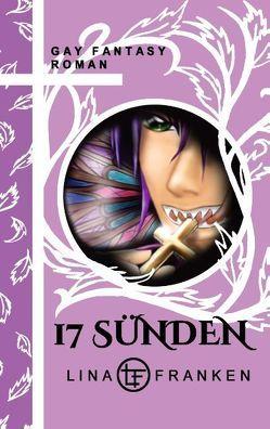 17 Sünden von Franken,  Lina