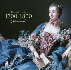 1700 – 1800 von Brenken,  Ulf, Michels,  Karen