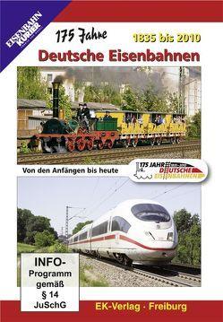 Deutsches Notgeld Das Papiergeld Der Deutschen Eisenbahnen Und Der R
