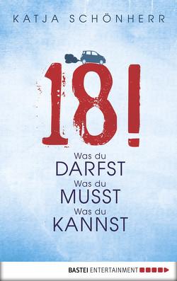 18! von Schönherr,  Katja