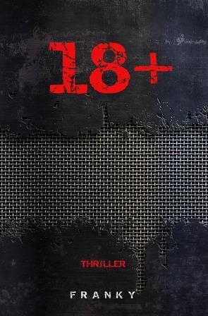 18+ von Lerroc,  Frank