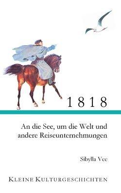 1818 von Vee,  Sibylla