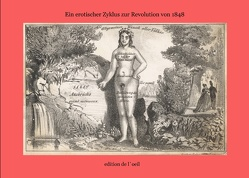 1848er – Ausbrüche Grand Mousseux von Hans-Jürgen Döpp,  Sammlung