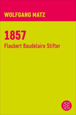 1857 von Matz,  Wolfgang
