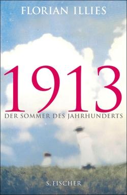 1913 von Illies,  Florian