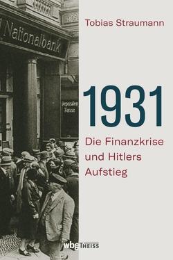 1931 von Richter,  Martin, Straumann,  Tobias