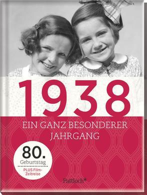 Geschenkideen zum 80 geburtstag