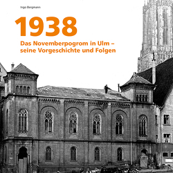 1938 von Bergmann,  Ingo