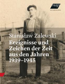 1939-1945 von Zalewski,  Stanisław