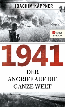 1941 von Käppner,  Joachim