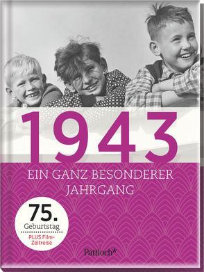Geschenkideen 75 geburtstag