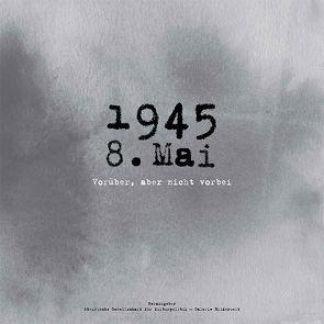 1945 8. Mai