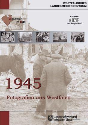 1945 von Goebel,  Ruth, Köster,  Markus