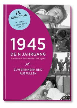 1945 – Dein Jahrgang