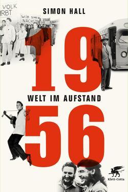 1956 von Hall,  Simon, Held,  Susanne