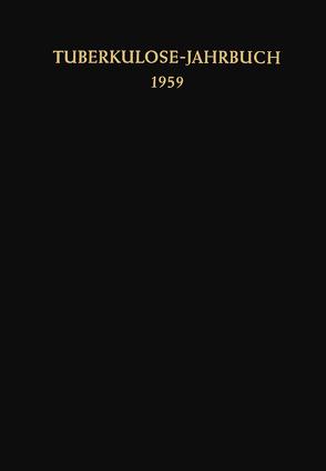 1959 von Kreuser,  F.