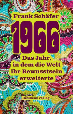 1966 von Schäfer,  Frank