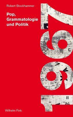 1967 von Stockhammer,  Robert