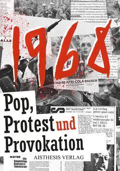 1968 von Dummann,  Fiona, Ehlert,  Claudia, Goedden,  Walter