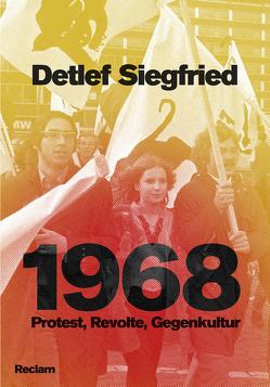 1968 von Siegfried,  Detlef