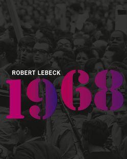 1968 von Lebeck,  Robert